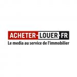 logo-acheter-a-louer-150x150c