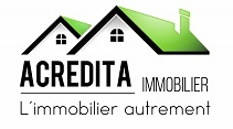 logo_acredita.png